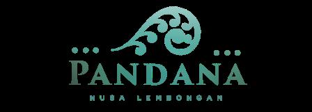Pandana Boutique Hotel