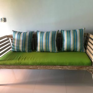 Room 5 Daybed